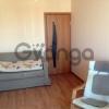 Продается квартира 1-ком 33 м² ул. Дивноморская, 37