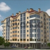 Продается квартира 1-ком 45 м² Больничный, 10