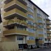 Продается квартира 1-ком 53 м² ул. Черноморская, 4
