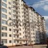 Продается квартира 2-ком 64 м² Южная, 35