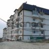 Продается квартира 2-ком 69.5 м² ул. Савицкого, 11