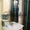 Продается квартира 1-ком 42 м² ул. Левитана, 17