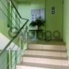 Продается квартира 3-ком 102 м² ул. Черноморская, 4