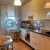 Продается квартира 2-ком 58 м² ул. Островского, 79