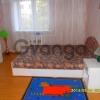 Продается квартира 3-ком 72 м² ул. Полевая, 22