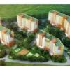 Продается квартира 2-ком 63 м² Маршала Жукова, 8