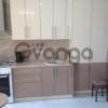 Продается квартира 2-ком 40 м² ул. Дивноморская, 37