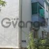 Продается квартира 2-ком 39 м² ул. Морская, 22