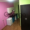 Продается квартира 1-ком 15 м² ул. Пионерская, 10