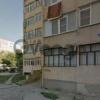 Продается квартира 4-ком 82 м² ул. Островского, 103
