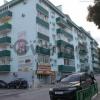 Продается квартира 2-ком 90 м² ул. Полевая, 37