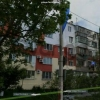 Продается квартира 3-ком 60 м² ул. Гринченко, 37