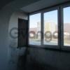 Продается квартира 1-ком 40 м² Северный мкр., 2