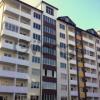 Продается квартира 2-ком 73 м² ул. Сурикова, 60