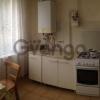 Продается квартира 1-ком 41 м² Майская, 9