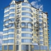 Продается квартира 1-ком 39 м² ул. Островского, 172