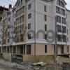 Продается квартира 1-ком 32 м² Прасковеевская, 19