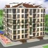 Продается квартира 1-ком 44 м² Прасковеевская, 5