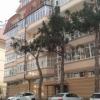 Продается квартира 1-ком 44 м² ул. Островского, 67