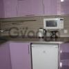 Продается квартира 2-ком 55 м² ул. Кабардинская, 16