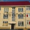 Продается квартира 2-ком 68 м² ул. Кустодиева, 8