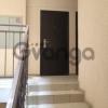 Продается квартира 2-ком 52 м² ул. Дивноморская, 37