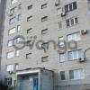 Продается квартира 2-ком 55 м² ул. Полевая, 53