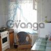 Продается квартира 1-ком 32 м² ул. Полевая, 24