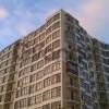 Продается квартира 1-ком 58 м² ул. Курортная, 14