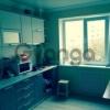 Продается квартира 3-ком 65 м² Парус мкр., 6