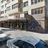 Продается квартира 1-ком 73 м² ул. Курзальная, 6