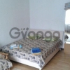 Продается квартира 1-ком 30 м² ул. Гринченко, 34