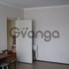 Продается квартира 1-ком 37 м² ул. Полевая, 10