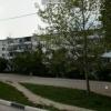 Продается квартира 2-ком 45 м² ул. Грибоедова, 50