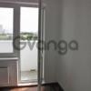Продается квартира 1-ком 39 м² Маршала Жукова, 5
