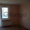 Продается квартира 2-ком 58 м² Маршала Жукова, 4
