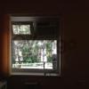 Продается дом 8-ком 174 м² Кипарисовая