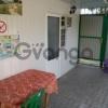 Продается дом 7-ком 86 м² ул. Халтурина