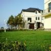 Продается дом 9-ком 366 м² Набережная
