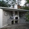 Продается дом 4-ком 160 м² ул. Красноармейская