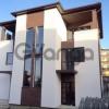 Продается дом 5-ком 150 м² ул. Рублева