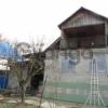 Продается дом 2-ком 48 м²