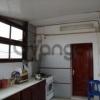 Продается дом 4-ком 148 м² ул. Герцена