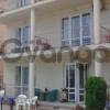 Продается дом 11-ком 439 м² ул. Лабинская