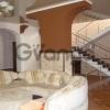 Продается дом 15-ком 836 м² ул. Геленджикская