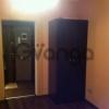 Сдается в аренду квартира 1-ком Богатырский Пр.,  7к2, метро Пионерская