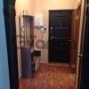 Сдается в аренду квартира 1-ком Адмирала Коновалова Ул. ,  2-4, метро Проспект Ветеранов