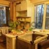 Сдается в аренду квартира 1-ком Ковалевской Софьи Ул.,  1к3, метро Академическая