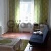 Сдается в аренду квартира 1-ком 28 м² Васкелово / Заречная Ул.,  35к1, метро Парнас