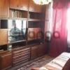 Сдается в аренду квартира 2-ком Новаторов Б-Р,  86, метро Проспект Ветеранов